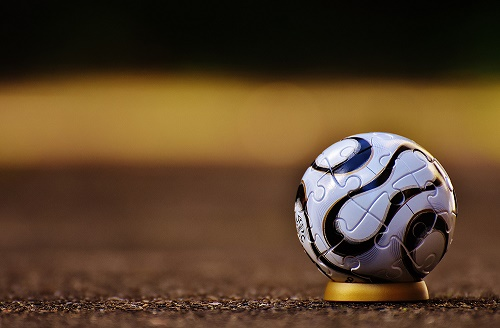 亚足联官方:亚足联杯决赛举办地由平壤移师上海
