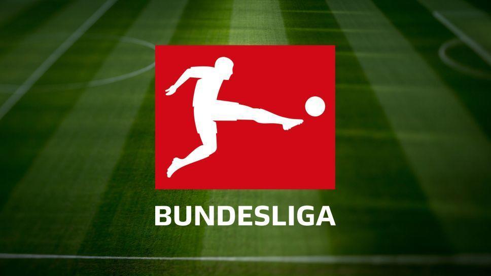 德甲联赛携手Amazon Web Services(AWS)打造新一代足球观赛体验