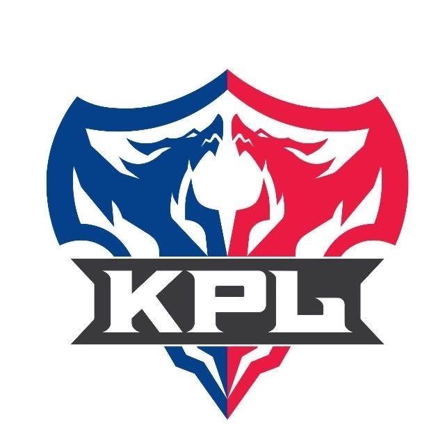 王者荣耀职业联赛KPL春季赛3月18日开赛